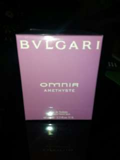 Authentic  Perfumes Tester