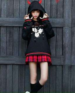 BESTSELLERS KOREAN JACKET