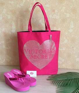 Vs bags on sale P850