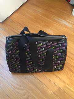 TNA Bag