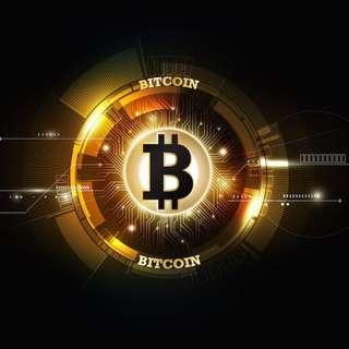 免費攞bitcoin