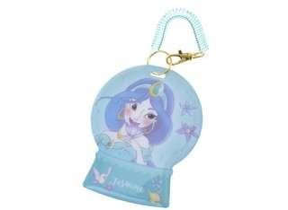 🚚 Sung-buy正版日本迪士尼公主系列證件夾