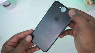 Iphone 7 Bisa Kredit Syaratnya Gampang