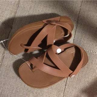 Flipflop for Toddlers