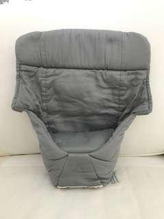 Ergobaby Easy Snug Infant Insert 心連心嬰兒護墊