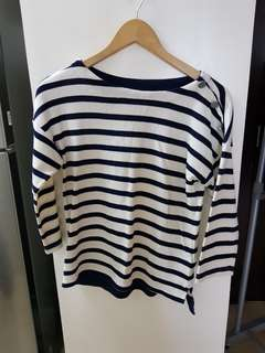 Marks and spencer top