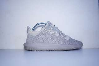 ADIDAS TUBULAR SHADOW KHAKI