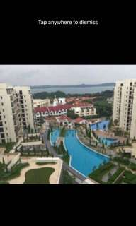 Room for rental at Pasir Ris
