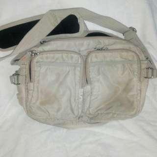 Authentic uniglo sling