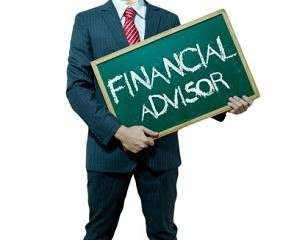 Financial Advisor (Part-time or Full-time)