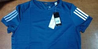 [Original] Tshirt Adidas Climacool