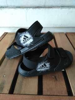 Sandal kids