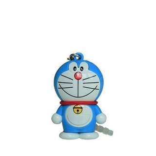 Doraemon ez-charm ezlink brand new in box