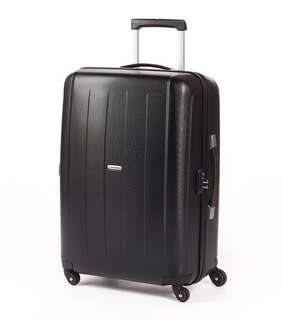 Samsonite Velocita-FL Spinner 68cm/25inch Matt (Small)