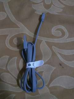 Kabel charger miniso