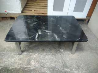 Center Folding Table (P1800) ⛩️⛩️⛩️