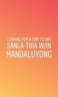 LF 2BR SANLA-TIRA