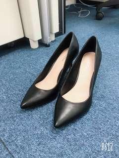 🚚 ALDO高跟鞋👠