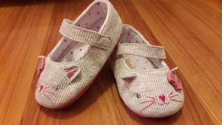 Kittie Baby Shoes insole 13cm