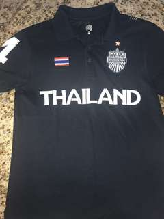 Thailand Polo Shirt