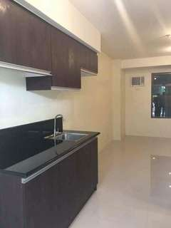 Chimes Residence  near in San Juan Greenhills