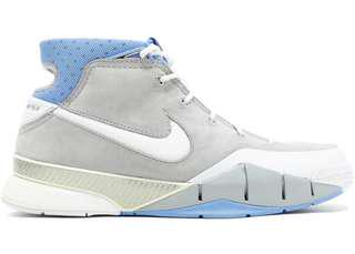 Nike Kobe 1 Protro MPLS QS