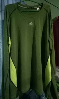 Adidas For Men and Women