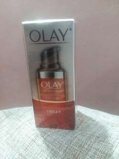 OLAY ANTIAGING