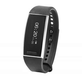 Nuband (UK) new smartwatch