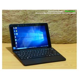 Acer Aspire One S1003 2in1 Netbook