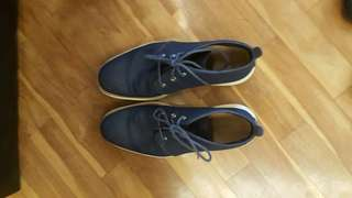 Cole hann men sneakers