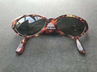 Giorgio Armani 太陽眼鏡