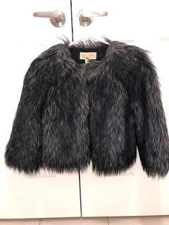 Short coat MICHAEL KORS