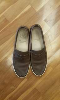 Cole hann casual shoes for men