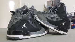 Michael Jordan 10US