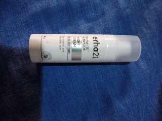 Erha 21 truwhite activator night cream