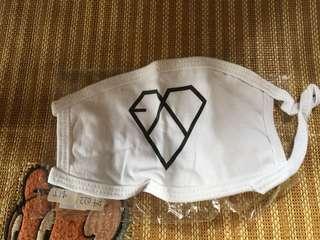 EXO口罩