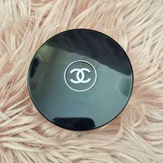 Chanel Natural Loose Powder