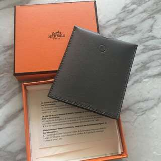 Hermes Card Holder 卡片套