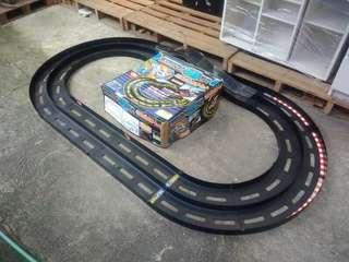 TAMIYA RACE TRACK (P3700)