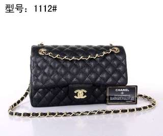 Chanel Handbag small
