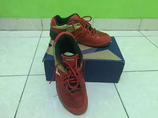 Sepatu badminton ORI