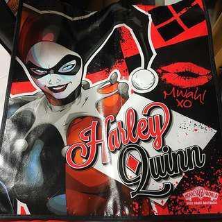 Harley 袋