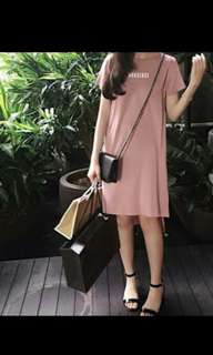 dress bershka
