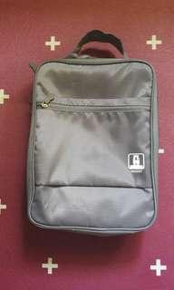 Miniso Travel Shoe Bag