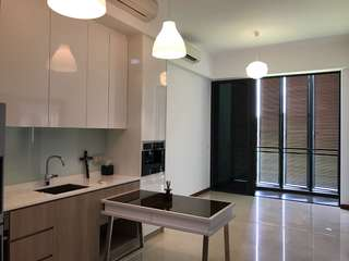 Cheap Rare 1 Bedroom @ Hillview