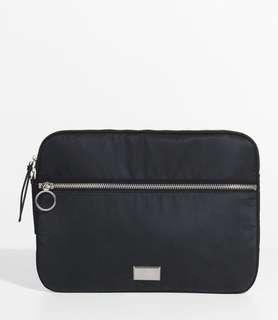"PARFOIS Churri Basic Laptop Case Bag (13-14"" macbook air or Laptop Case)"