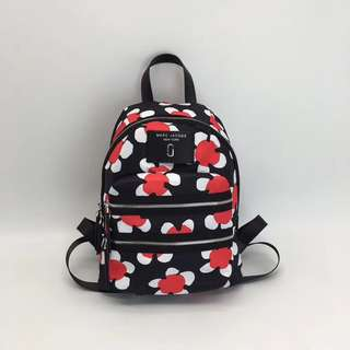 Marc Jacobs Nylon Backpack