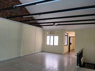 Geylang Office Space For Rent