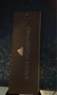 Adidas Stella McCartney sports bag